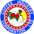 Coffee Industry  Corporation